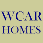WCAR Homes For Sale icon