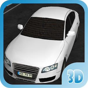 3D Speed Racing for PC and MAC