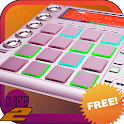 MPC DUBSTEP 2 icon