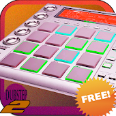 MPC DUBSTEP 2