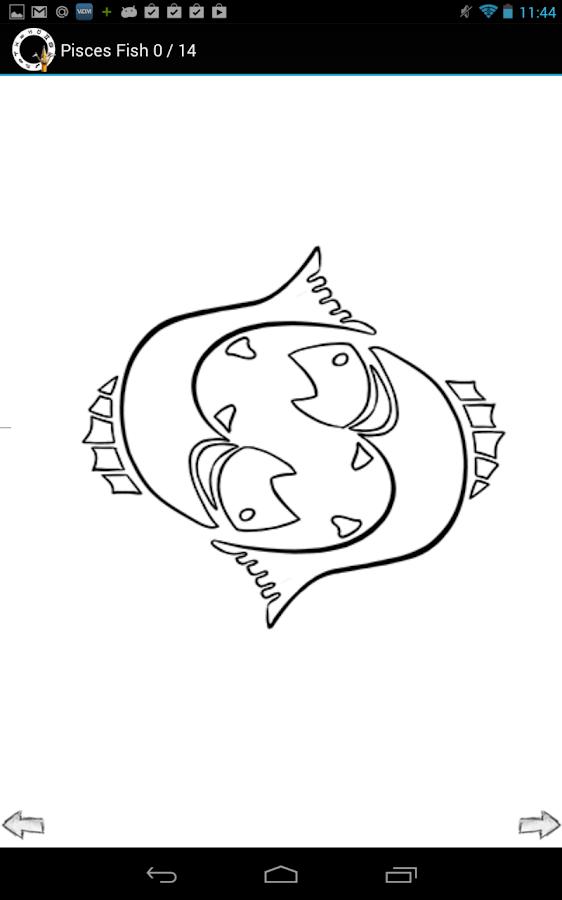 Как Рисовать: Знаки Зодиака: tmrg.ru/gsoft/app/Как+Рисовать:+Знаки+Зодиака