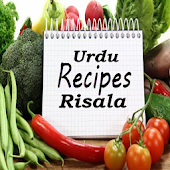 Urdu Recipes Risala