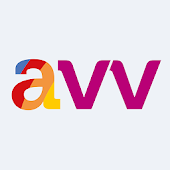 AVV connect
