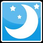 Baby SleepBox icon