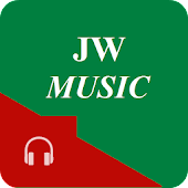 JW Music - Bible Songs