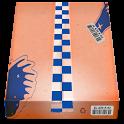 Отслеживание грузов+Рассчет icon