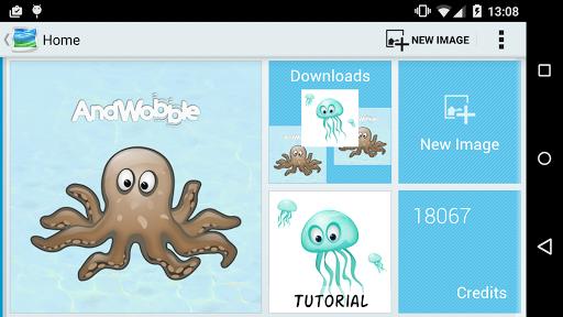 AndWobble 2.8.18 screenshots 10