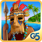 The Island: Castaway® 2 Full v1.2
