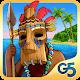 The Island: Castaway® 2 Full v1.2