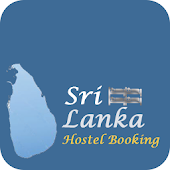 Sri Lanka Hostel Booking