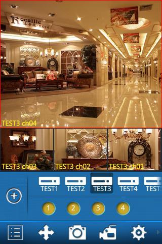 【免費商業App】ASee-APP點子