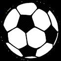 الشبكة الرياضية icon