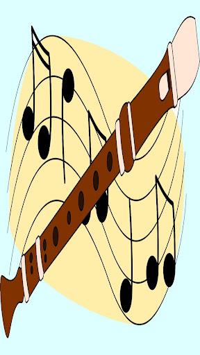 Flute App
