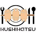 KuShiKaTsu logo