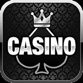 Vegas Casino - Slots & Poker