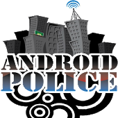 Tech News Android Police