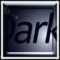 Dark Light Fondo Vivo icon