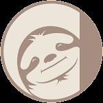 Aplicación Sloth Launcher