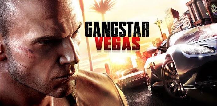 Gangstar Vegas скачать для android