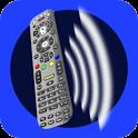 ManageMyTVs icon