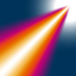 Ericom Blaze Fastest RDP 商業 App LOGO-APP試玩