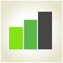 GoDaddy Bookkeeping icon