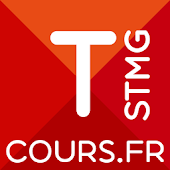 Cours.fr TSTMG