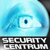 Security Centrum