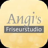 Angi's Friseurstudio