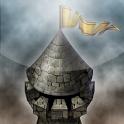Medieval Castle Defense icon
