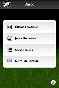Vasco Mobile - screenshot thumbnail
