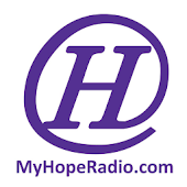 My Hope Radio