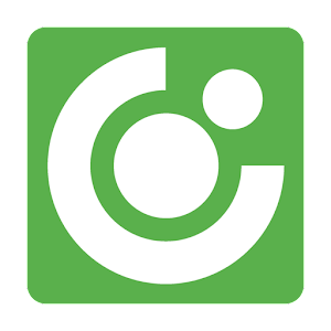 OTP SmartBank APK