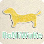 RoNiWuKe寵物部落格