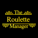 Roulette Manager Free icon