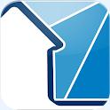 Listingbook Mobile icon
