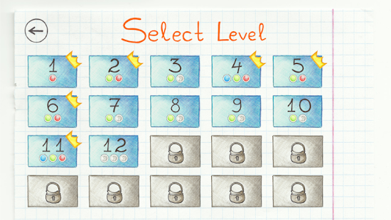 Math Is Fun Game- screenshot thumbnail