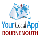 Your Local App Bournemouth