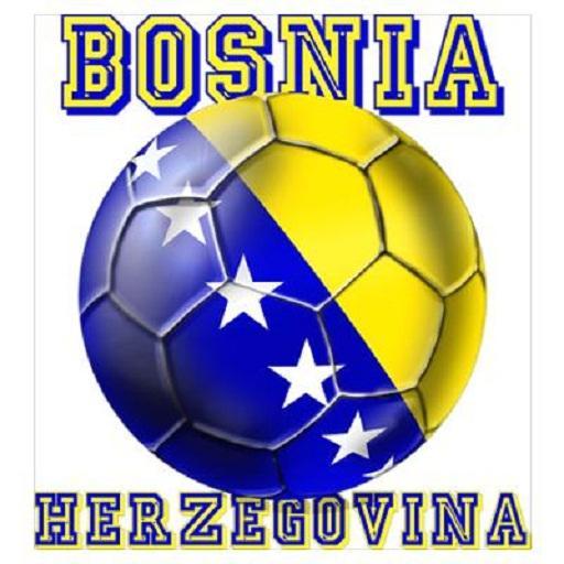 Bosnia Herzegovina Football