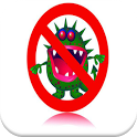 Free Antivirus Software icon