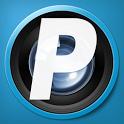 PChome相簿 icon