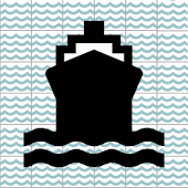Battleship - Logic Game