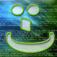 Textionary: Emoticons