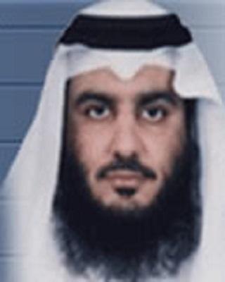 mp3 Quran - Sheikh Ahmad Ajmi