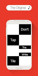Don't Tap The White Tile v2.3.0