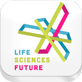 Life Sciences Future