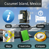 Cozumel Travel Guide