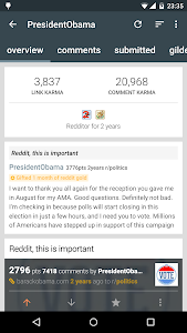 Now for Reddit v3.6.6