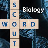 WordScout Biology