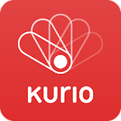 Kurio - Smart News Reader
